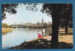 AUSTRALIA MELBOURNE PAN AMERICAN WORLD AIRWAYS - Melbourne