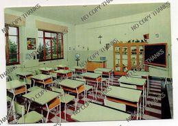 ROGGIANO - Educandato Femminile - Varese - Scuola School - Varese