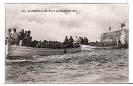 LOT  DE 35 CARTES  POSTALES  ANCIENNES  DIVERS  FRANCE  N1 - Postcards