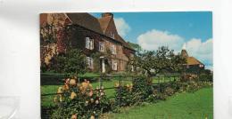 Postcard - Ramsden Farm Nr. Appledore - Kent - Card No.wb584 - Unused Very Good - Postcards