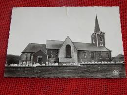 HEVER  -  O.L. Vrouw Kerk - Boortmeerbeek