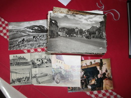 Lot  300 Cpm  Bon Lot - 100 - 499 Postcards