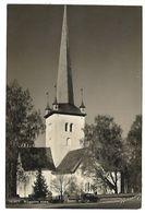 NORVEGE - Ringsaker Kirke - Norvège
