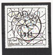 SAR831  ÖSTERREICH  2014  Michl  3116  Used / Gestempelt SIEHE ABBILDUNG - 1945-.... 2. Republik