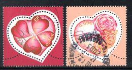 N° 3538 / 3539 - 2003 - France