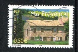 N° 3600 - 2003 - France