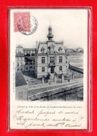 78-CPA CONFLANS SAINTE HONORINE - Conflans Saint Honorine