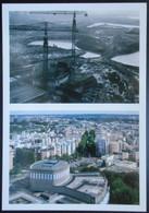E10 Carte Postale Créteil 94 Val De Marne  Maison Des Arts Et De La Culture - Creteil
