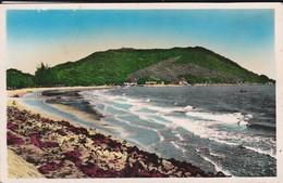 VIÊT-NAM-----CAP SAINT-JACQUES--plage Cocotier--sud Viet-nam-( Studio KIM SON )-voir 2 Scans - Viêt-Nam