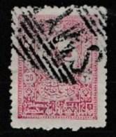 (OT) Ottoman Postal History Smyrne - 1837-1914 Smyrna