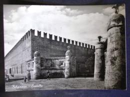 LOMBARDIA -PAVIA -BELGIOIOSO -F.G. LOTTO N°633 - Pavia