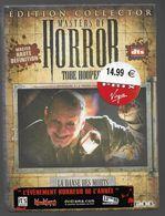 La Danse Des Morts édition Collector - Horror