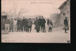 LOT293.....SELECTION 10 CPA DEP84 - Postcards