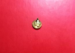 Pin Francese RCP  (smaltato) -P571 - Non Classificati