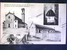 LOMBARDIA -MILANO  -PARABIAGO -F.P. LOTTO N°633 - Milano