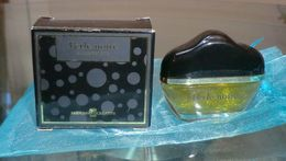 PERLE NOIRE - EDT 5 ML De AVON - Miniatures Womens' Fragrances (in Box)