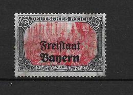 LOTE 1654  ///  (C010)  ALEMANIA BAYERN    YVERT Nº: 151 - Bavaria