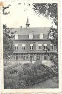 Herseaux-Ballons NA2: Institut Montfort. Infirmerie - Mouscron - Moeskroen