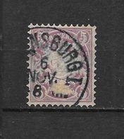 LOTE 1655  ///  (C010)  ALEMANIA BAYERN   YVERT Nº: 61 - Bavaria