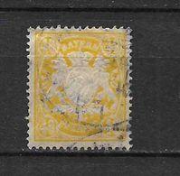 LOTE 1655  ///  (C010)  ALEMANIA BAYERN   YVERT Nº: 68 - Bavaria