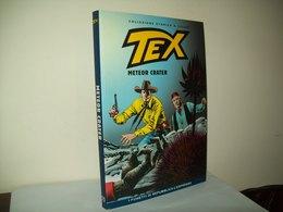 """Tex """"Collezione Storica Di Repubblica (L'Espresso 2008) N. 70 - Tex"""