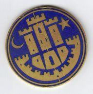 Basketball / Sport / Medal / Basketball Game Croatia - All Stars, Zagreb, Croatia, Yugoslavia / 1. VI 1964 - Apparel, Souvenirs & Other