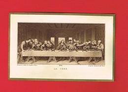 Image Religieuse & Pieuse & Généalogie ... Bouasse Lebel Communion De Raymond PATRY En 1914 Eglise St Pierre TINCHEBRAY - Devotion Images