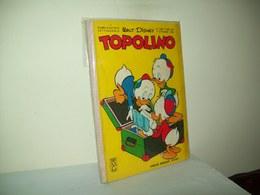 Topolino (Mondadori 1962) N. 358 - Disney