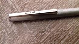 STYLO HM-AF-L - Pens