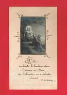 Image Religieuse & Pieuse ... - Devotion Images