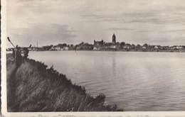NOIRMOUTIER: Vue Générale - Ile De Noirmoutier