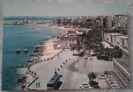 Manfredonia - Panorama Animata - Manfredonia