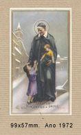#08 SNT S Vicente Paulo - Devotion Images