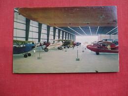 Wings & Wings Santee SC  40 Antique Planes -- ------- Ref 2851 - Autres