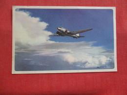 Skyschef Air Port Restaurants Coast To Coast - ------- Ref 2851 - Avions