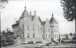 WEMMEL  : FOTOKAART /  Gemeentehuis  /  Maison Communale - Wemmel