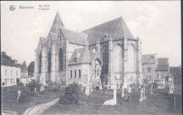 WEMMEL  : De Kerk - L'Eglise - Wemmel