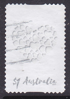 2017. AUSTRALIAN DECIMAL. Special Occasions $1 Love Heart. P&S. FU. - 2010-... Elizabeth II