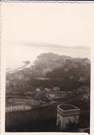 MINI-PHOTO---ITALIE---Baie De Naples---voir 2 Scans - Places