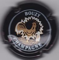 BOUZY N°7 - Champagne
