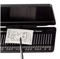 Lindner 2099 PHILA-COMBI-BOX - Postzegels