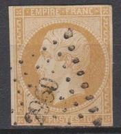 PC   2960   SAINT  AFFRIQUE   ( 11 -  AVEYRON )  SUR  13 - 1849-1876: Classic Period