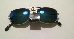 OCCHIALI DA SOLE VINTAGE BOVELAGE (12) - Sonnenbrillen