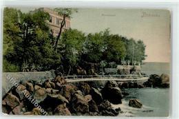 52711049 - Opatija Abbazia - Kroatien