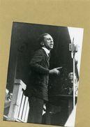 Guerre  39/45  3 Iéme  REICH . JOSEPH GOEBBELS  Homme Influent Du Régime Nazi - Guerre, Militaire