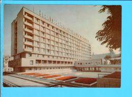Cp Cartes Postales - Brno - Repubblica Ceca