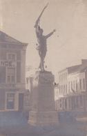 MORLANWELZ : Monument - Zonder Classificatie