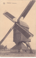 STOKKEM : Windmolen - België