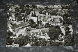 3039- Büdingen, Schloss - 1965 - Wetterau - Kreis