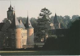 België : Bilzen : Alden Biesen Landcommanderij. - Bilzen